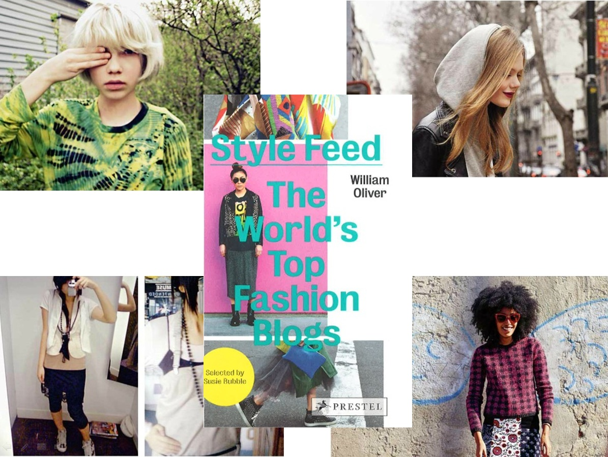 Bookwatch Style Feed The World S Top Fashion Blogs Style Taxi Berlin Fashion Lifestyle Blog