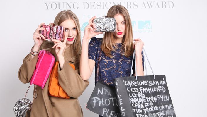 premium young designers award_ benedetta_bruzziches - Kopie