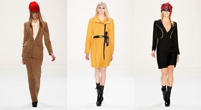 rebekka ruetz autumn_winter collection 2013