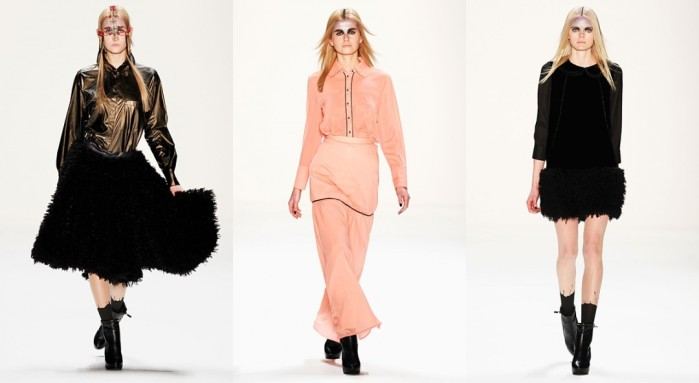 rebekka ruetz autumn_winter collection 2013_2