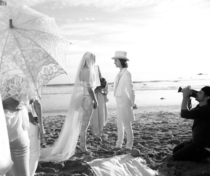 SanValentino_Wedding