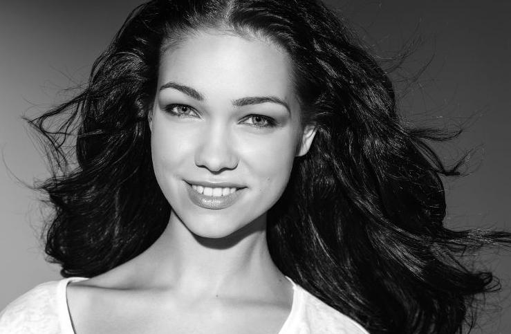 2013 — Das sind die neuen Gesichter von Germanys Next Topmodel 2013