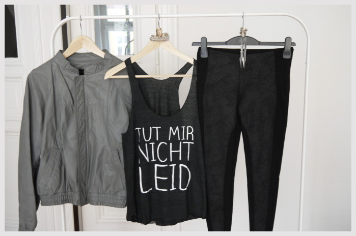 outfits coke light werbespot
