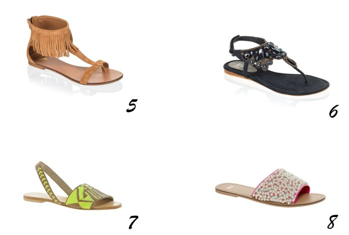 top 10 flat shoes_2