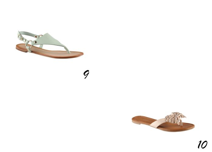 top 10 flat shoes_3
