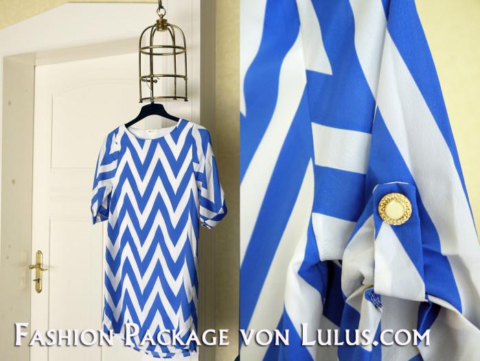 lulus vintage dress_1