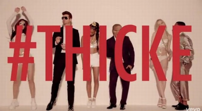#thicke