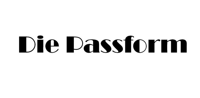 jeans guide_passform