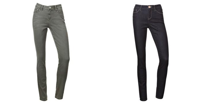 jeans guide_waschungen-2