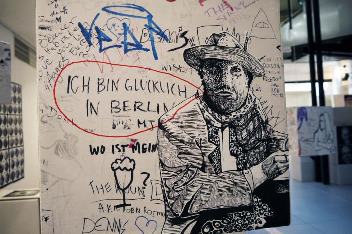 we create berlin exhibition_1