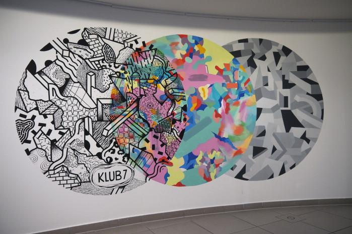 we create berlin exhibition_10