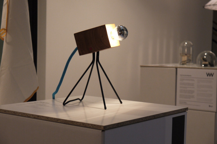 we create berlin exhibition_8