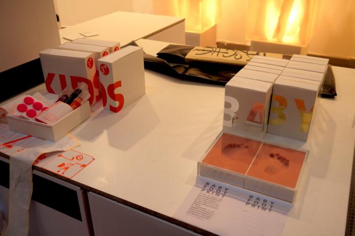 we create berlin exhibition_9
