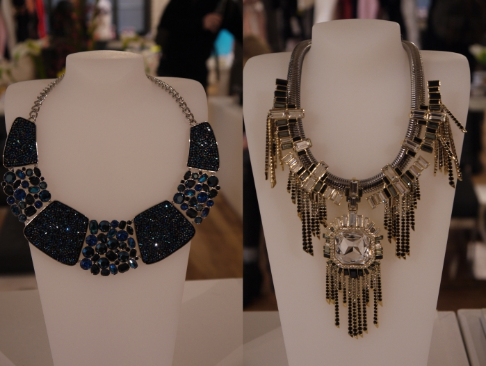 german press days_swarovski