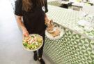 20160818-fechtner restaurant_berlin healthy food