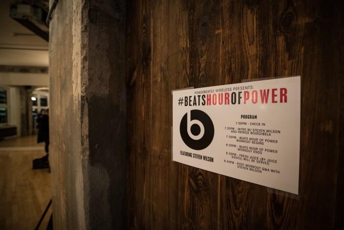 BeatsHourOfPower Berlin_5
