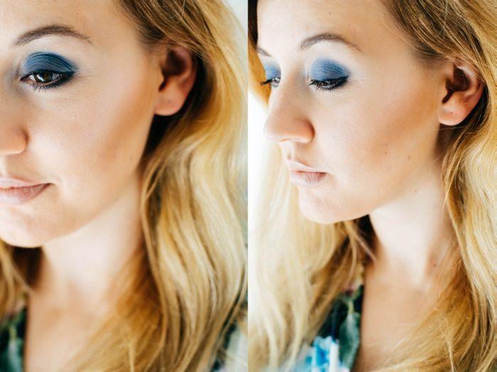 blue-smokey-eye-tutorial_style-taxi_3