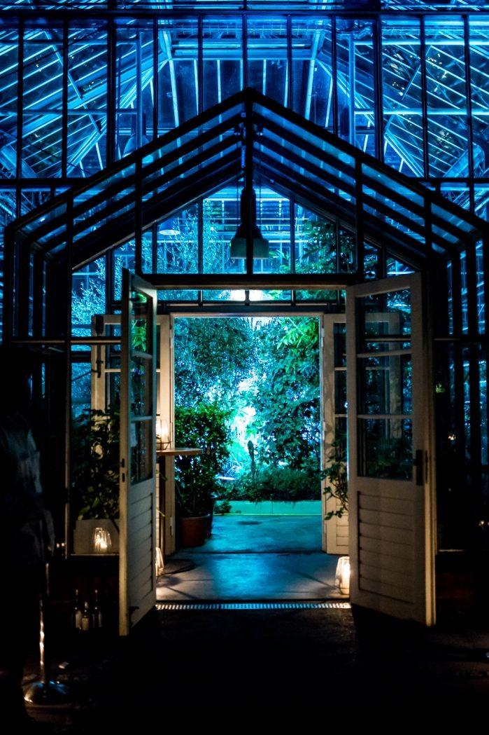 bombay-sapphire-secret-art-garden_4