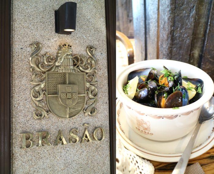 cervejaria-braso-porto_travel-guide-porto