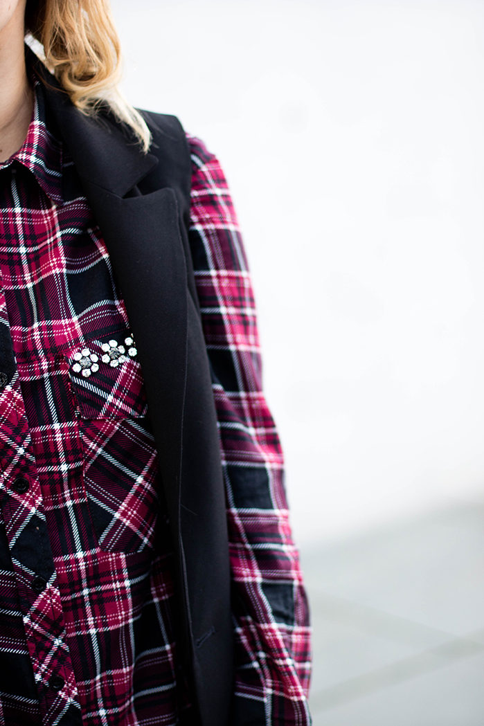 check-shirt_streetstyle-blogger_style-taxi_4