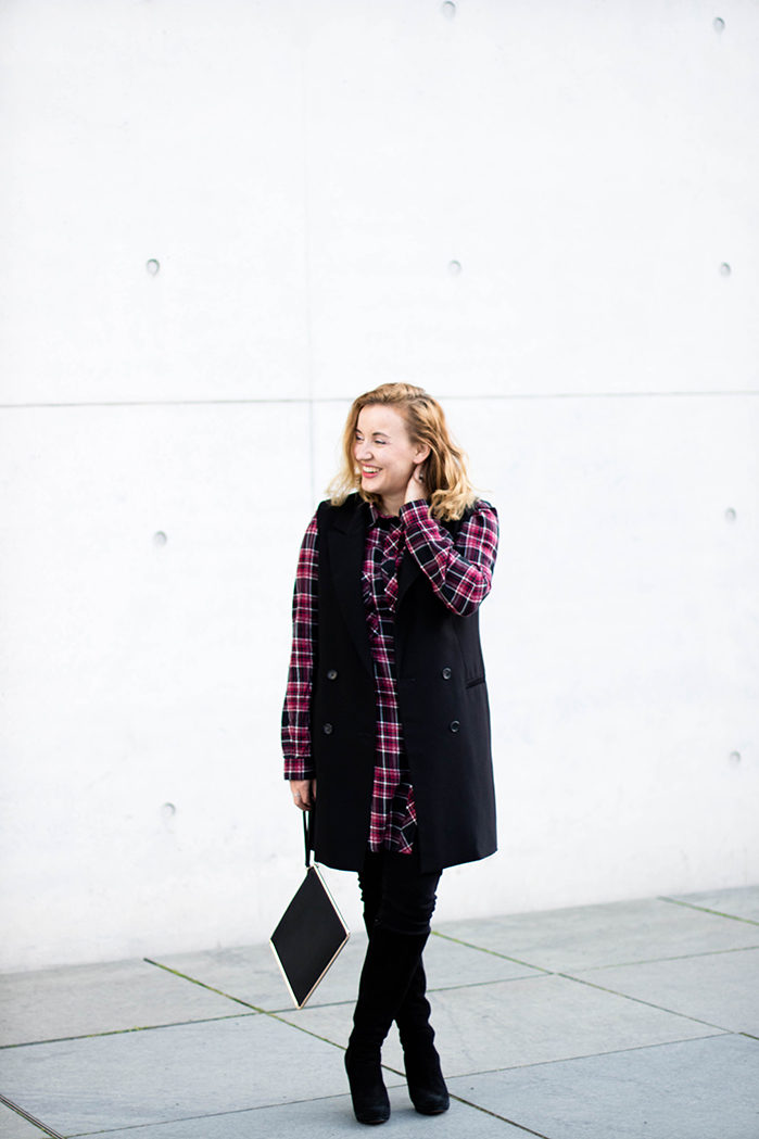 check-shirt_streetstyle-blogger_style-taxi_5