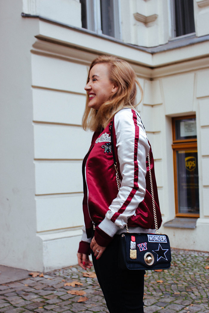 college-patches-jacket_streestyle_style-taxi_6