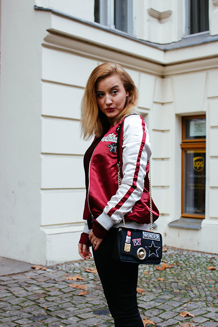 college-patches-jacket_streetstyle_style-taxi