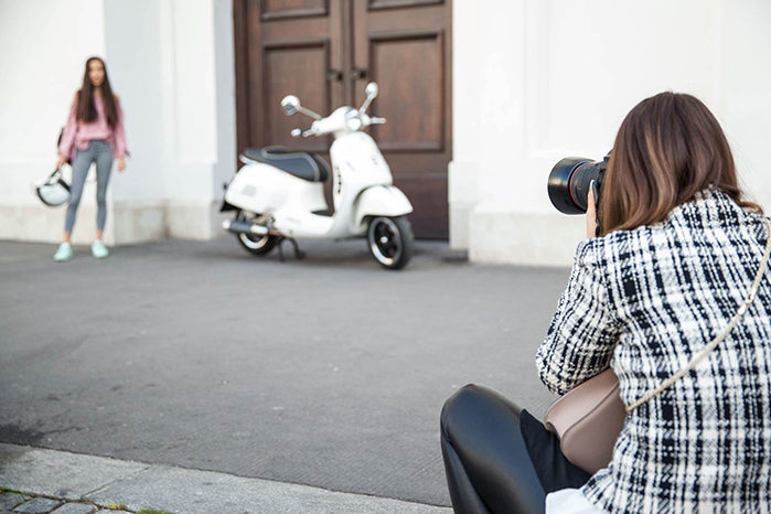 fashion-camp-vienna-2016_streetstyle-shooting-vespa