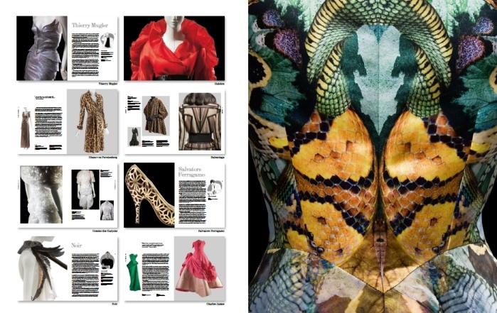Fashion Designers A-Z 2014_2