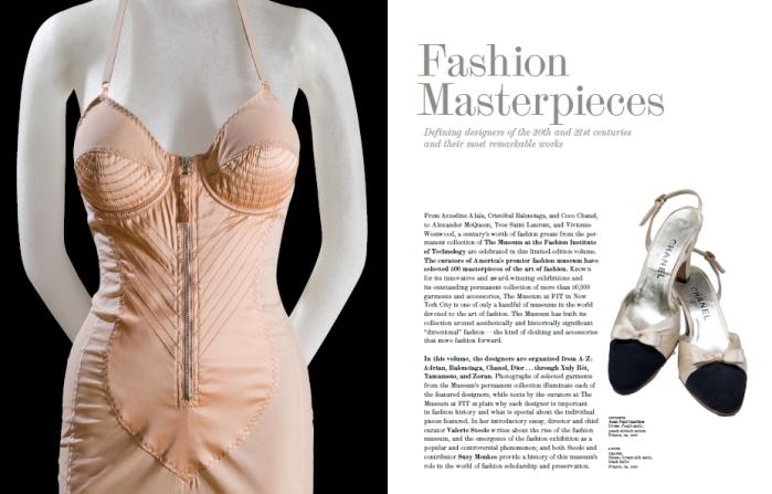 Fashion Designers A-Z 2014_3