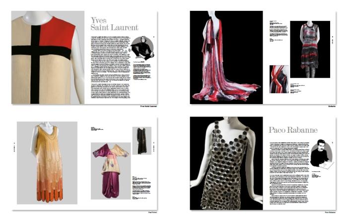 Fashion Designers A-Z 2014_4