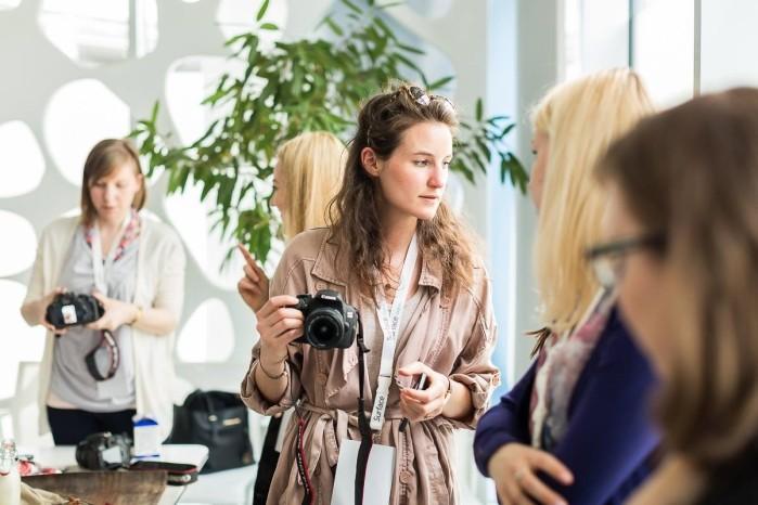 Fashioncamp Vienna 2015_5