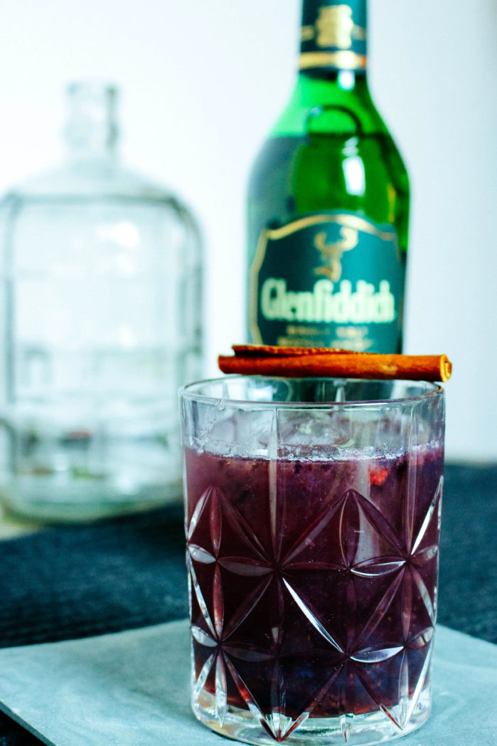 glenfiddich-berry-cocktail_2