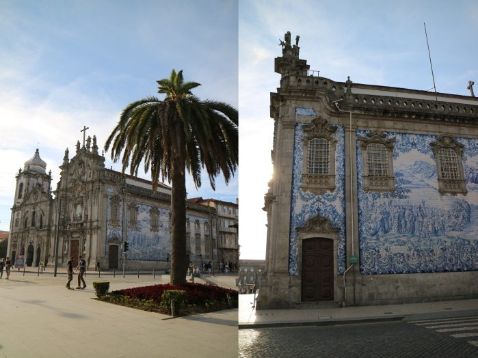 igreja-dos-carmelitas_travel-guide-porto