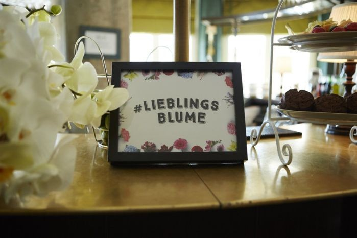 Lieblingsblume Blogger Workshop 2015-3