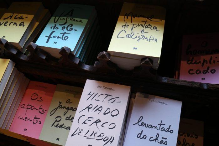 livraria-lello-irmao_travel-guide-porto_2