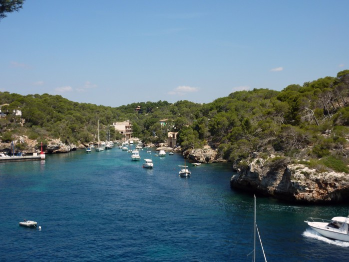 Mallorca Hot Spots_2