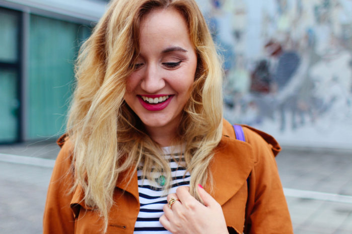 Malory Trenchcoat_StyleTaxi