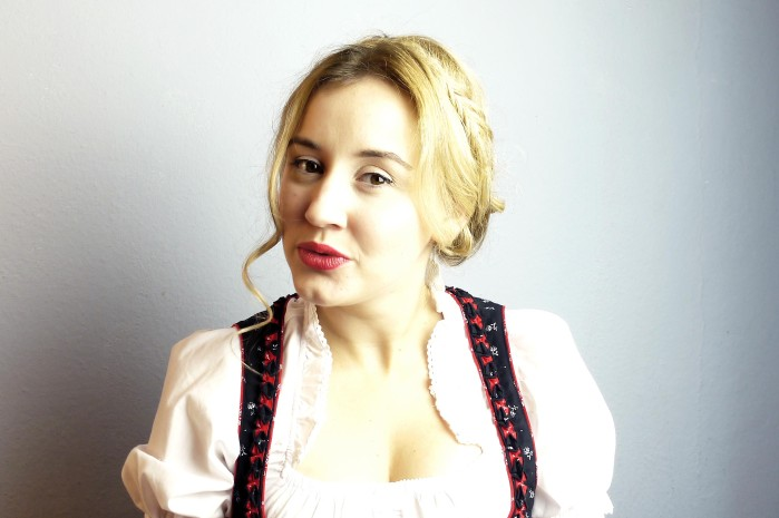 Nadine Knobelsdorf