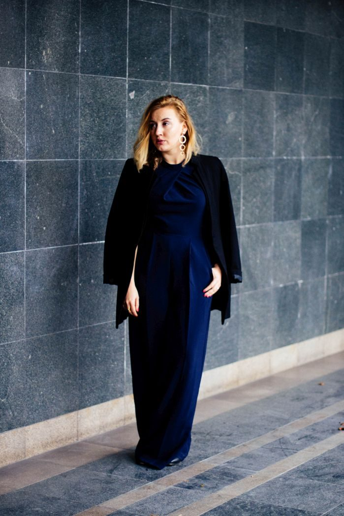 navy-jumpsuit-closet-london-x-style-taxi_streetstyle_blogger-3