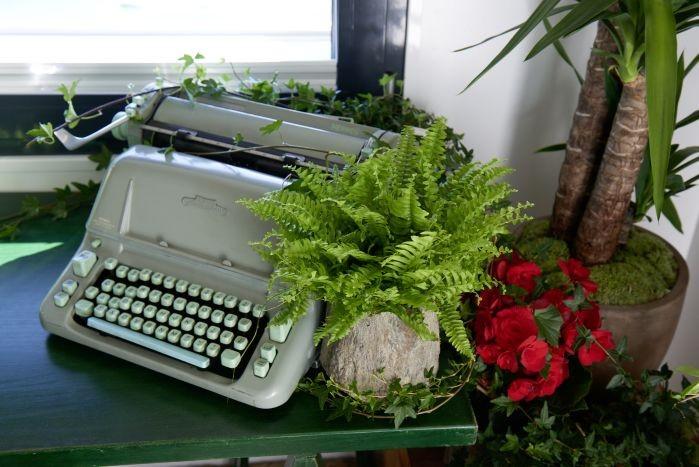 Pflanzenfreude Blogger Brunch 2015_4