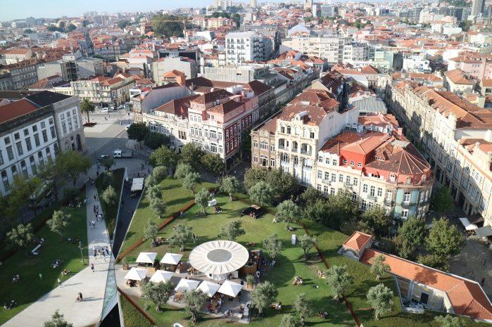 porto_portugal_travel-guide_2