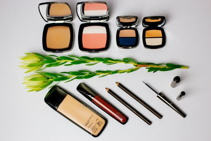 reviderm-make-up_blue-smokey-eyes-tutorial