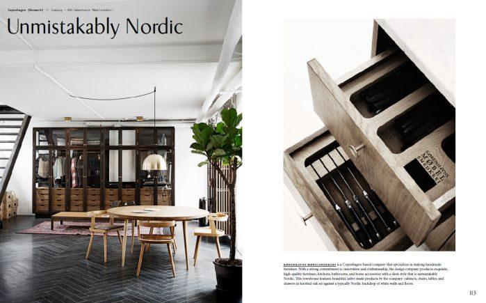 scandinavia-dreaming-book_2