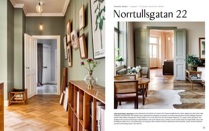scandinavia-dreaming-book_norrtullsgatan