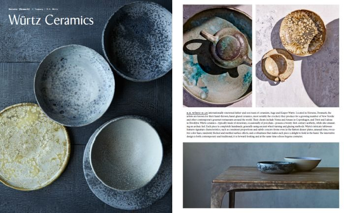 scandinavia-dreaming-book_wuertz-ceramics