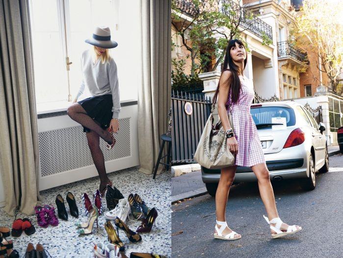 Schuhe Der ultimative Styleguide_2