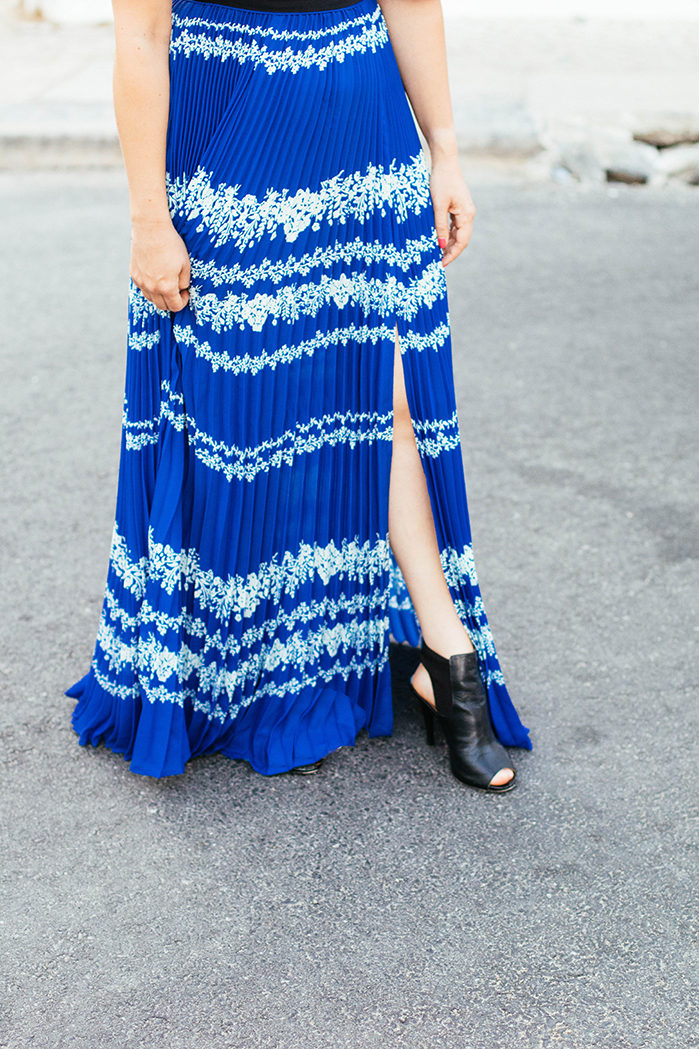 self-portrait-maxi-over-shoulder-dress_style-taxi_4
