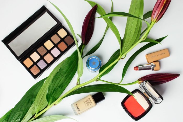 Sephora Haul 2016_May Favorite Beauty Products_4