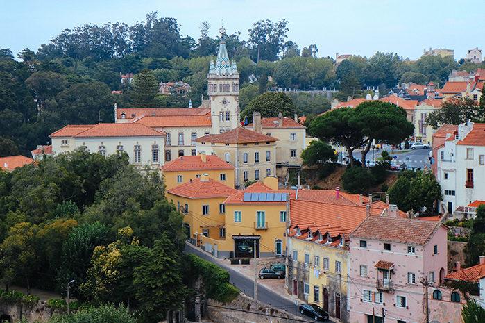 sintra-memories_roadtrip-portugal10